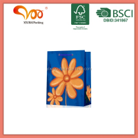 Promotional Latest Arrival Good Quality Eco-friendly pineapple shaped bag
