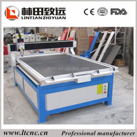 small granite tombstone engraving fully automatic waterjet marble cutting machine
