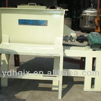 50L Small Ribbon Blender For Powder