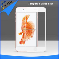 9h tempered glass screen protector Factory with huge stock