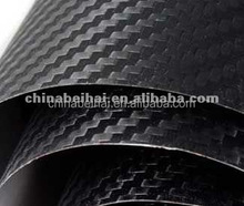 Carbon fiber fabric fabric-very popular in civil engineering