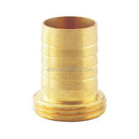 New Products Crazy Selling brass fitting with wing