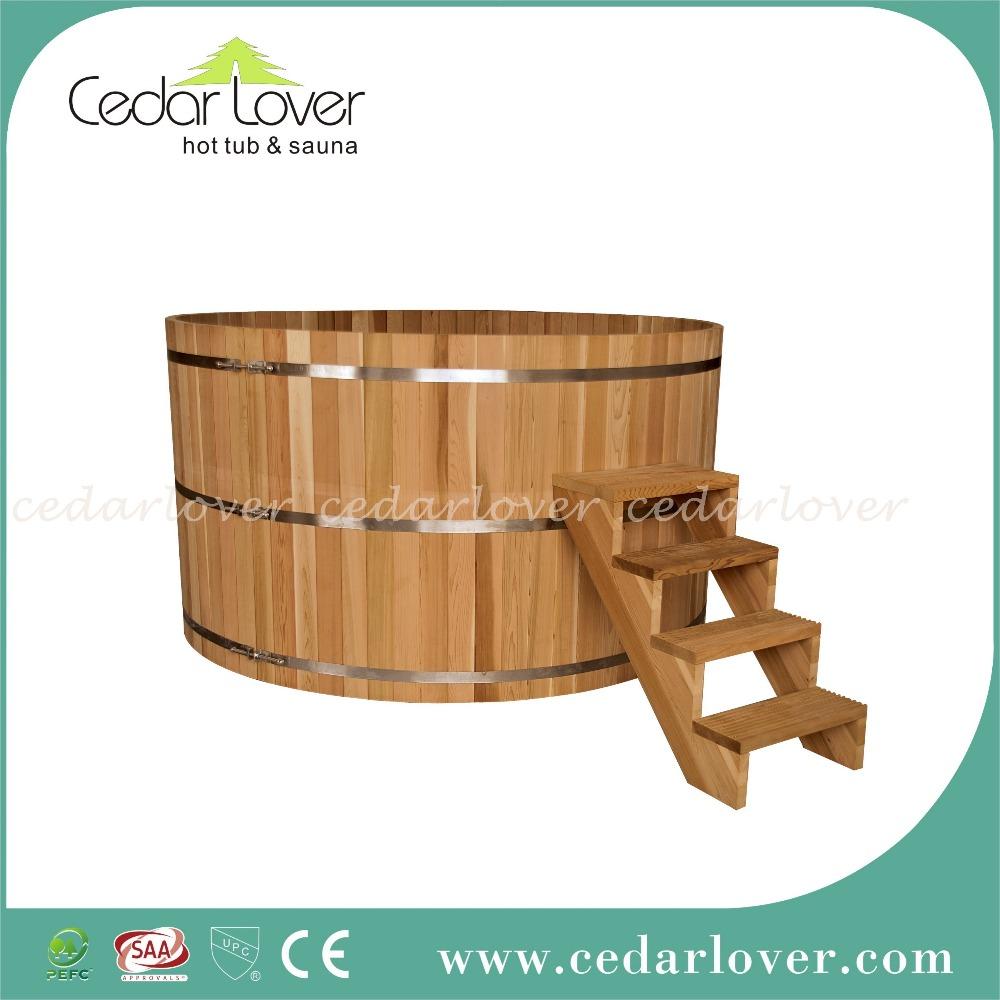 latest spa en bois buy spa en bois bois spa bois spa product on. Black Bedroom Furniture Sets. Home Design Ideas