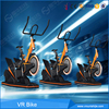 Indoor Entertainment Sports HTC VIVE 360