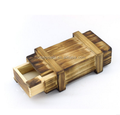 crative gifts wooden toy magic box