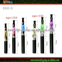 2013 most favorable price of e-cigarette ego ce4 ego-u