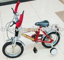 HP-00461 Children Bike Kids Chopper Bike