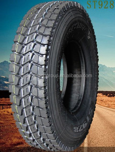 cheap price & good quality semi truck tire sizes of 100r20,1100r20,1200r20