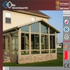 Best Seller Lowes Glass Sunroom