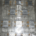RF Power Transistor ZYSW-2-50DR