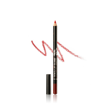 Menow P121 Silky Makeup Use Matte Lip Liner