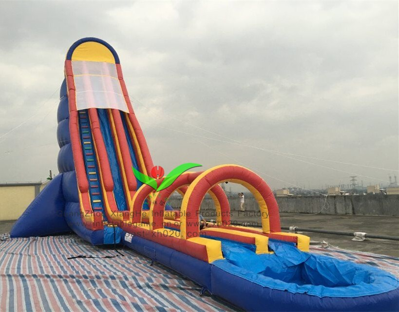 hippo water slide03.jpg