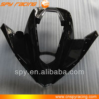 Kawasaki ATV Parts Quad Bike Parts Front Plastic Body