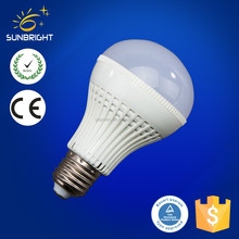 Highest Level High Brightness Ce,Rohs Certified China Direct Led High Power Bulbs