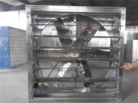 solar car ventilation fan
