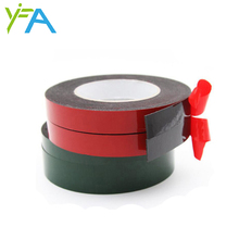 Hot sale Double Sided PE Tape