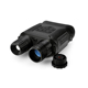 High Quality 400m Infrared Digital Hunting Binocular Night Vision Goggles NV400-B