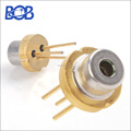 670 nm diode laser TO18 5.6mm red LD 670nm 5mw laser diode