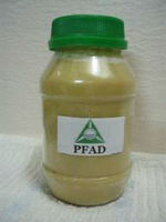 High Quality Palm Oil PFAD Palm Fatty Acid Distillate