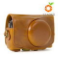 Hot Selling Factory Cheap Price Good Quality Camera Bag Case Lightweight