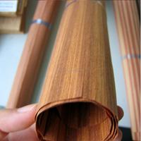 0.36mm 4*8 4*7 engineered wood veneer/recon face veneer for furniture plywood block board