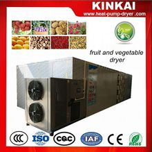 Touch Conlltroler Fruit and Vegetable Drying Machine/Fruit dehydrator/Industry Vegetable drying