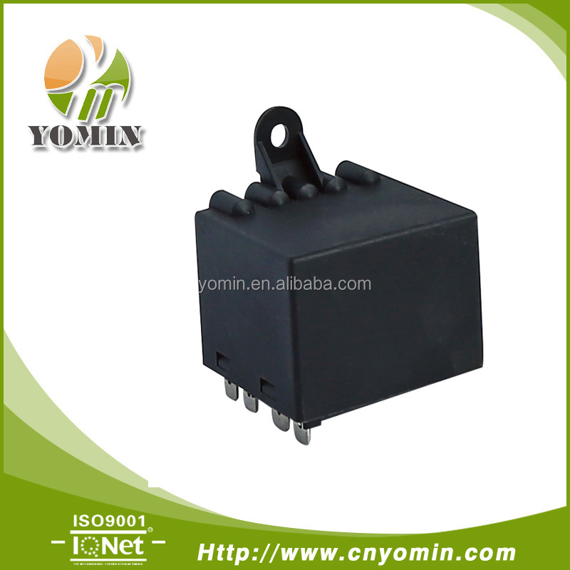 Hot Selling Solid State Cheap Price Electric Motor Start Potential Relay General Purpose Switching Relay