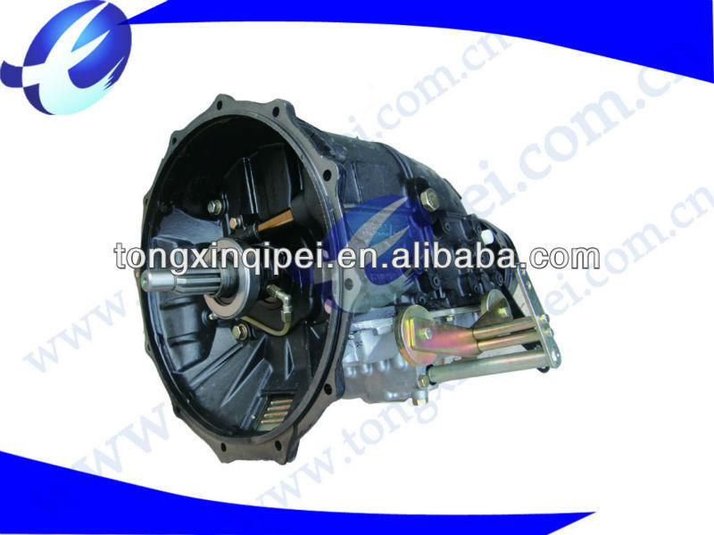 automatic transmission gearbox parts