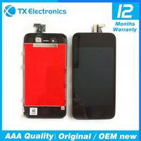 Wholesale for iphone 4 logic board,top selling products for iphone lcd display