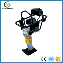 Good Price Electric Engine HCD80 Tamping rammer
