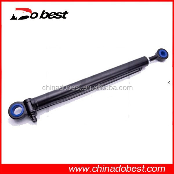 Hydraulic Cabin Cylinder for Mercedes Benz Truck