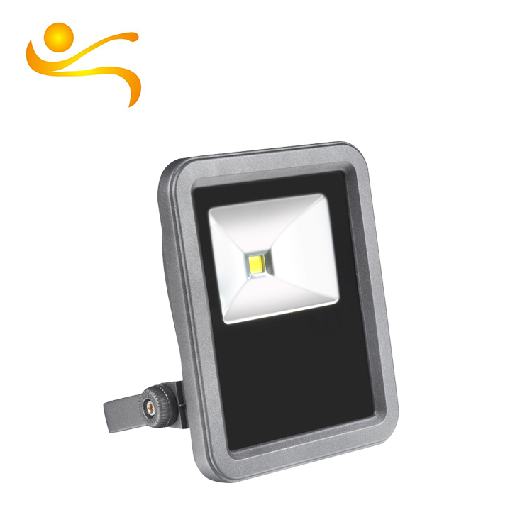 Alibaba Online Shopping Ourdoor 10W Flood Light