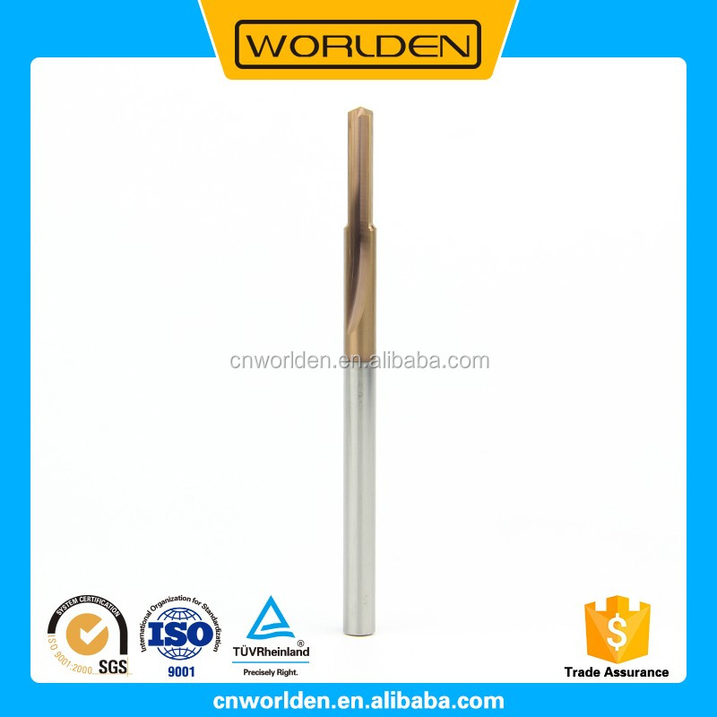 Plastic tct annular cutter drill bit china drill with CE certificate