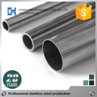304 seamless stainless steel pipe tube, names of the car spare parts