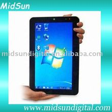 7 android 2.2 tablet pc,10.2 android tablet pc,android 2.2wifi tablet pc