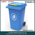 Promotional Prices Good Reputation Dustbin Model