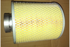 air filter element for spare parts screw air compressor 20HP