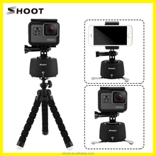 for gopros Time Lapse 360 Degrees 60min Panning , for Go Pro Time Lapse Stabilizer Tripod for gopros/ Xiaoyi/ cameras