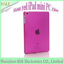 China's the cheapest tablet pc case for Apple iPad mini