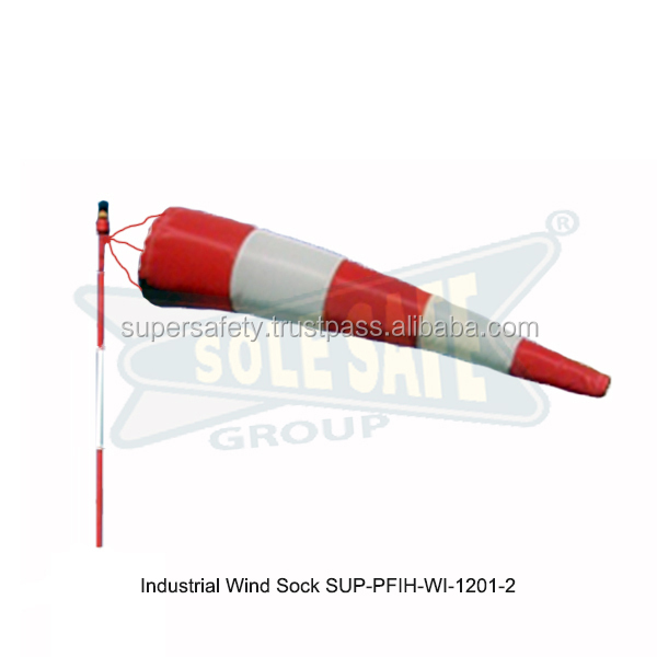 Industrial Windsock ( SUP-PFIH-WI-1201-2 )