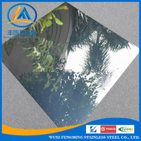 china product cold rolled 202 stainless steel sheet
