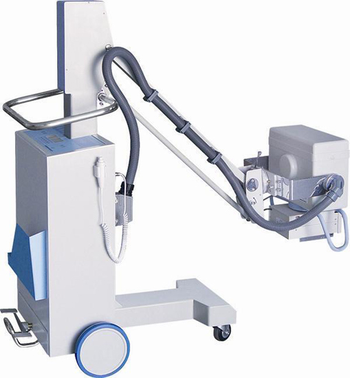 Fluoroscopy Radiography x-ray bucky stand low price CE