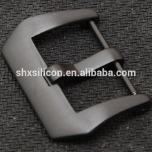 18mm 20mm 22mm 24mm 26mm stainless steel Pre-v watch buckle
