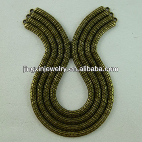 Wholesale Indian Style Irregular Shape Crafts With Carved