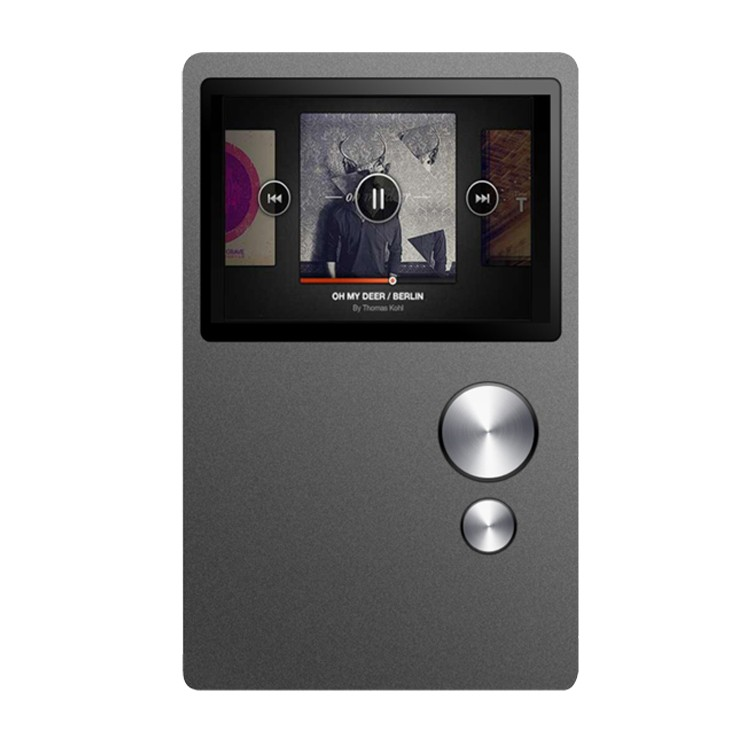 16GB professional lossless Hifi music player tilawat quran <strong>mp3</strong> support WAV, APE, FLAC, ALAC, AAC, OGG, <strong>MP3</strong>, WMA