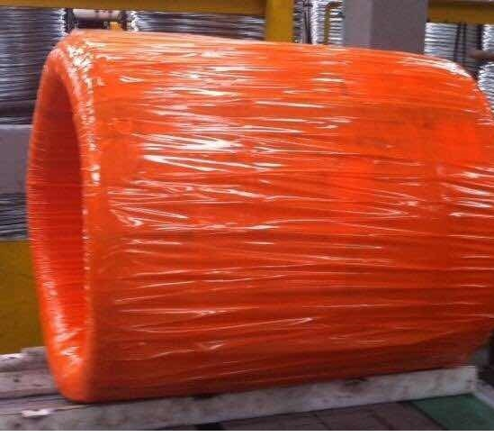 Hot Sale Anticorrosive VCI film packaging without Nitrite, VCI bags, VCI film for multimetals and non-ferrous metal
