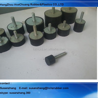 Supply furniture rubber bumper
