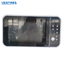 Good design 110-240V big volume microwave oven