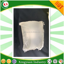 China supplier Back hot melt glue for sanitary towel