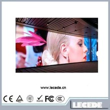 Hd Ph6mm Led Big Screen Xxx Photos P6 Led Screen Indoor Led Large Screen Display